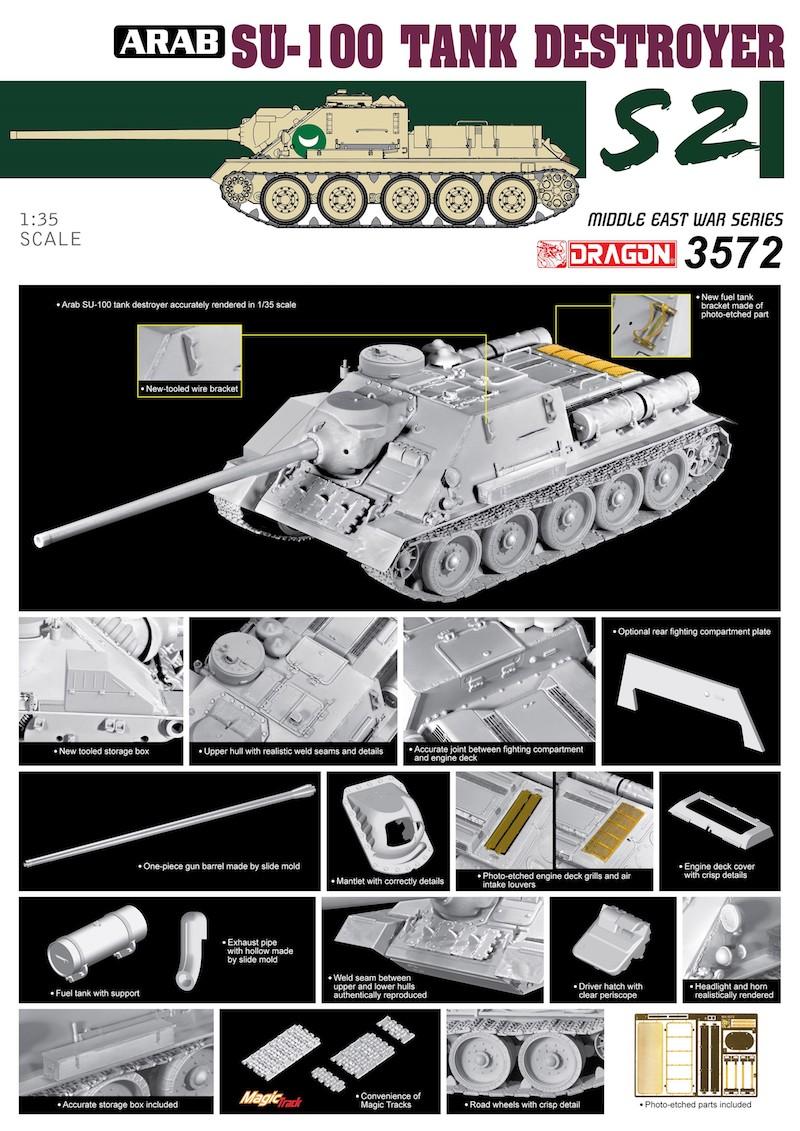 DN3572