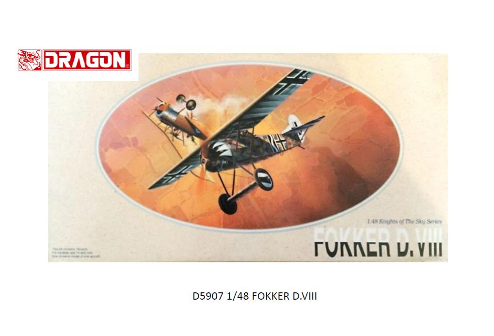 DN5907