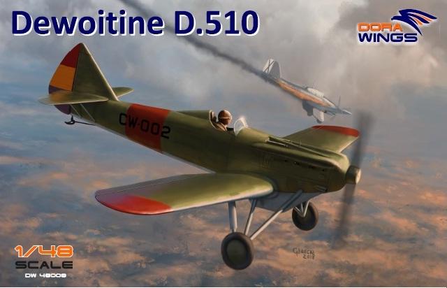 DW48008