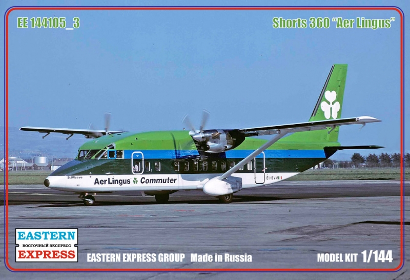 EA144105-3