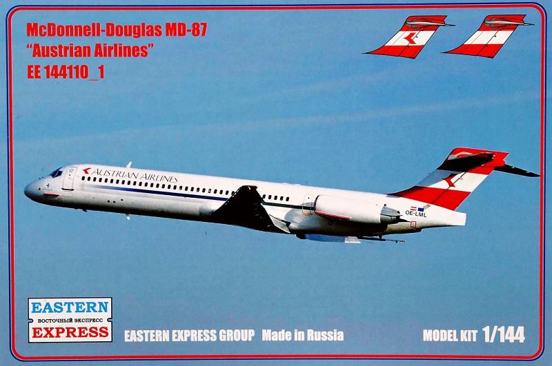 EA144110-1