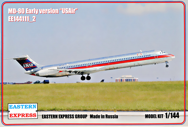 EA144111-2