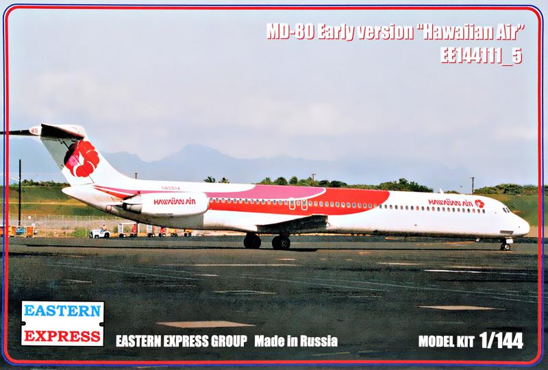 EA144111-5