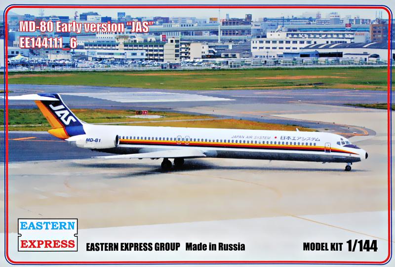 EA144111-6