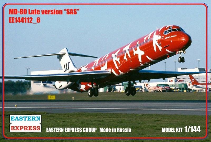 EA144112-6
