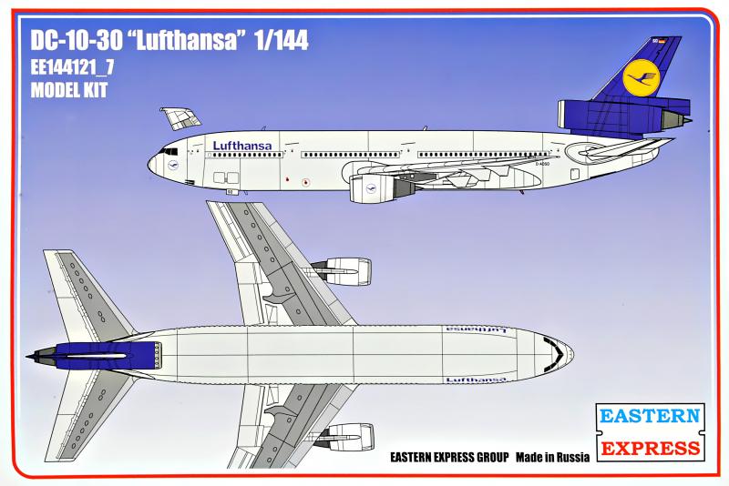 EA144121-7