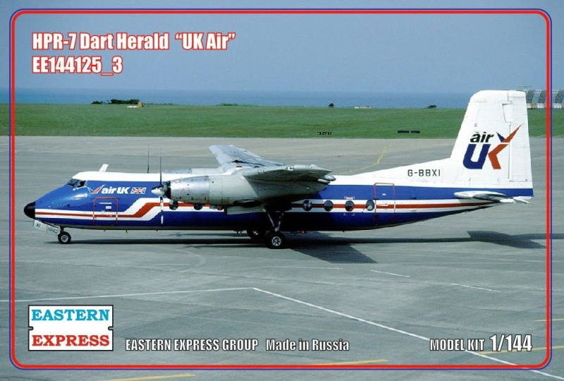 EA144125-3