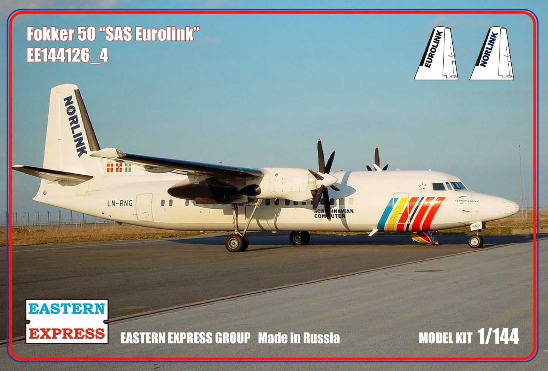 EA144126-4