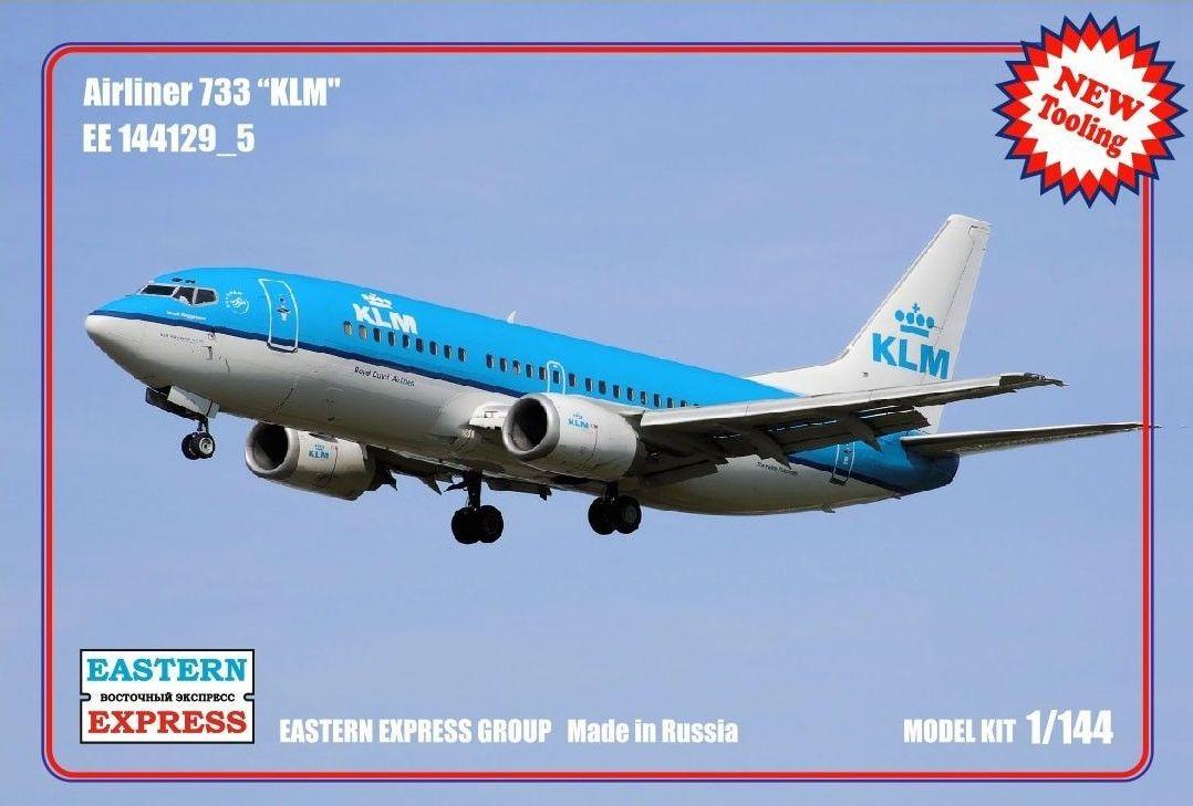 EA144129-5