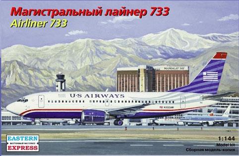 EA144129