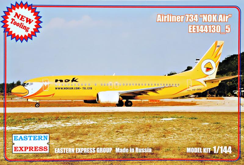 EA144130-5
