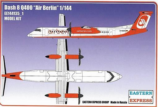 EA144135-1