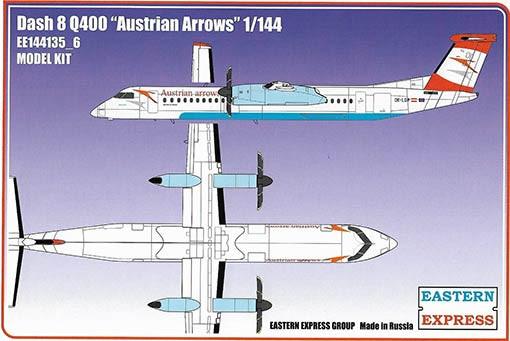 EA144135-6