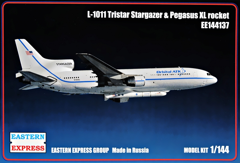 EA144137
