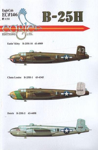 EAG32146