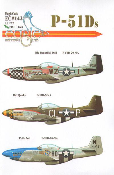 EAG48142