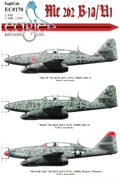 EAG48170