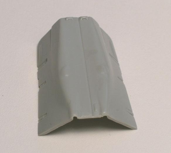 EAR32049