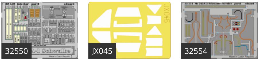 EBIG3237