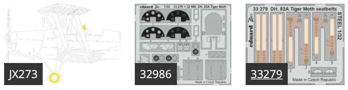 EBIG33132