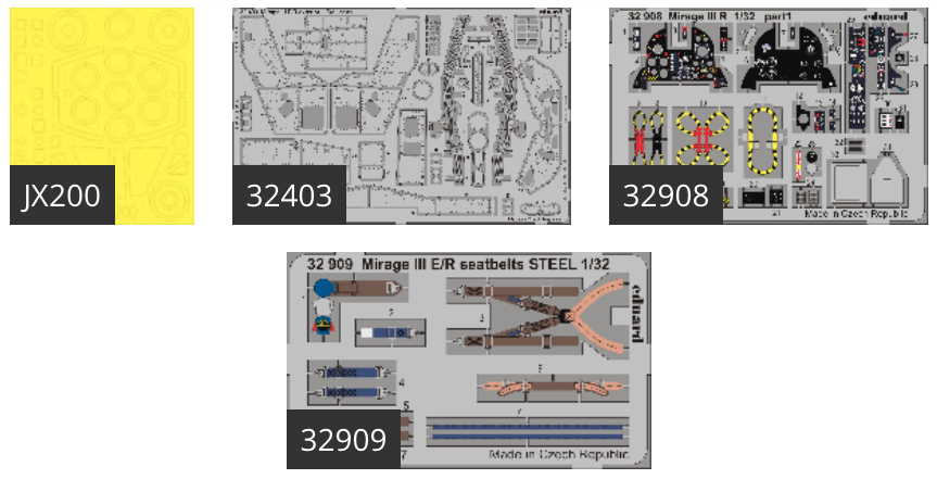 EBIG3377