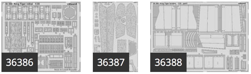 EBIG3592