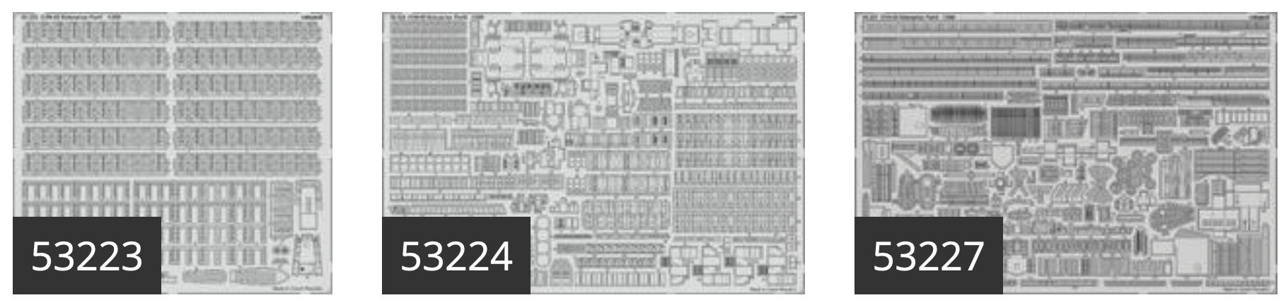 EBIG5351