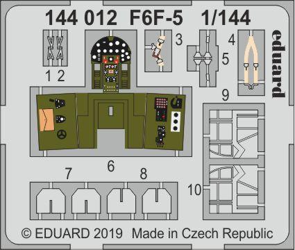 ED144012