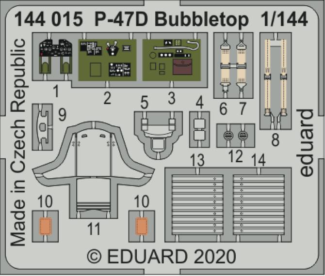 ED144015