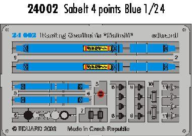 ED24002