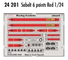 ED24201