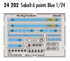 ED24202
