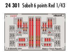 ED24301