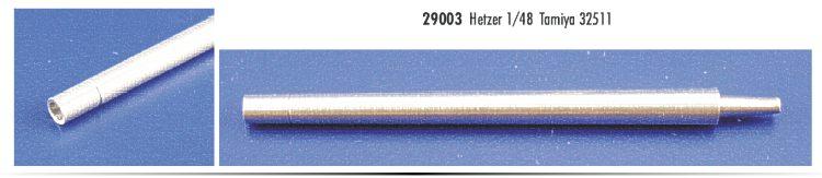 ED29003