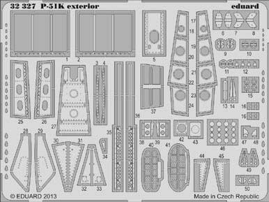 ED32327