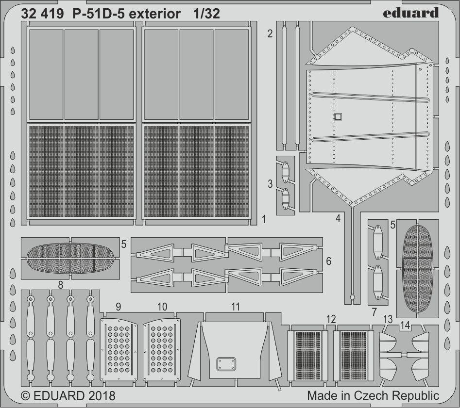 ED32419