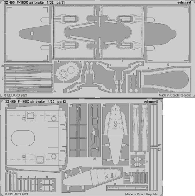 ED32470