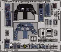 ED32650