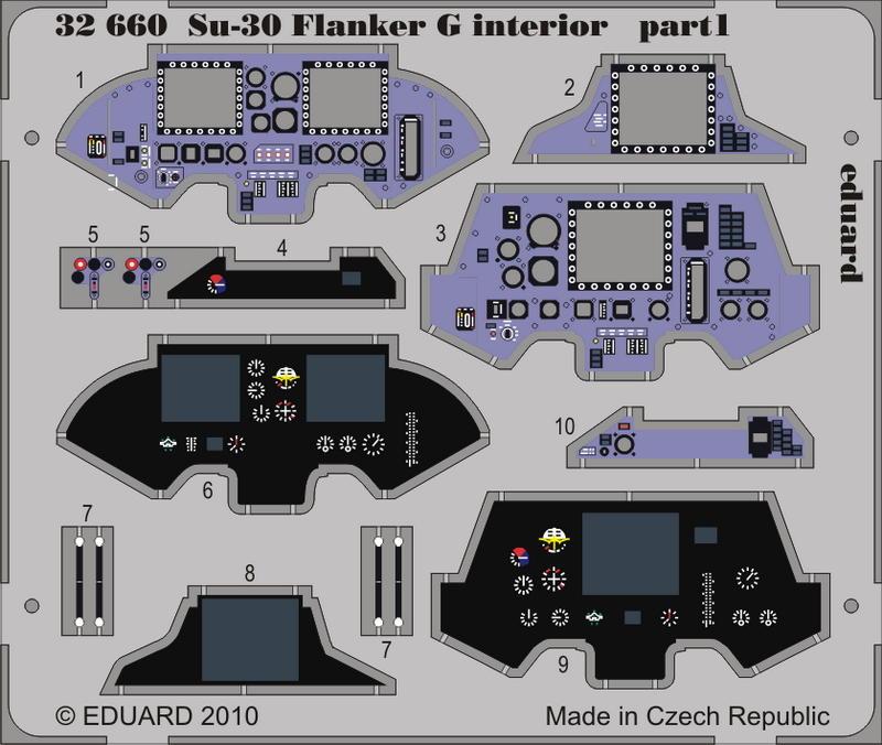 ED32660