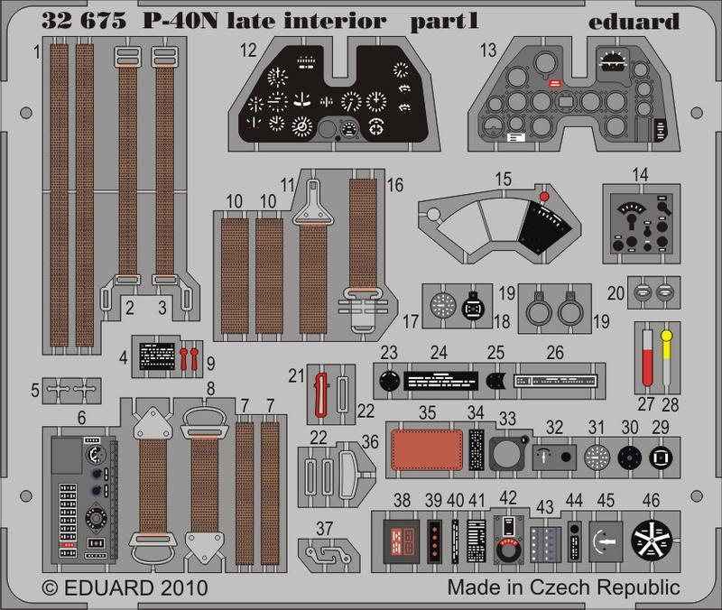 ED32675