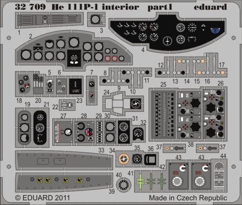 ED32709