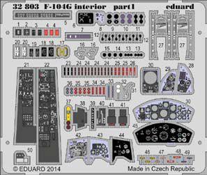 ED32803