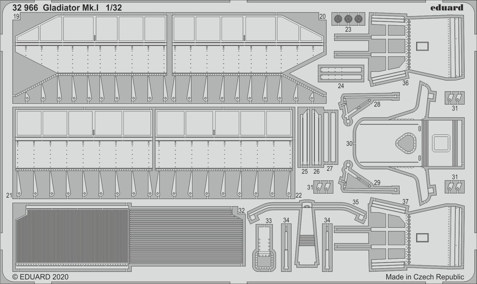 ED32966