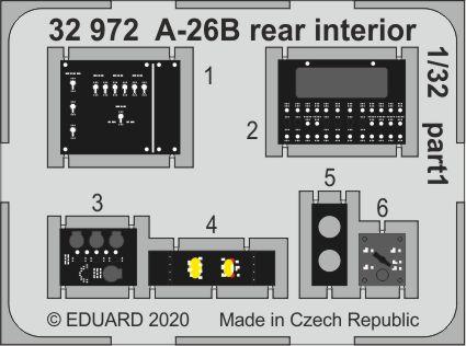 ED32972