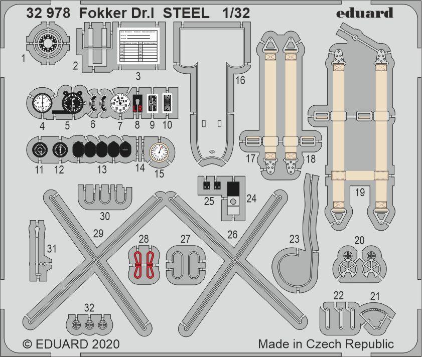 ED32978