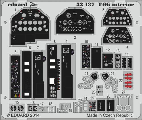 ED33137