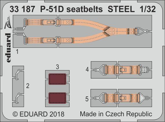 ED33187