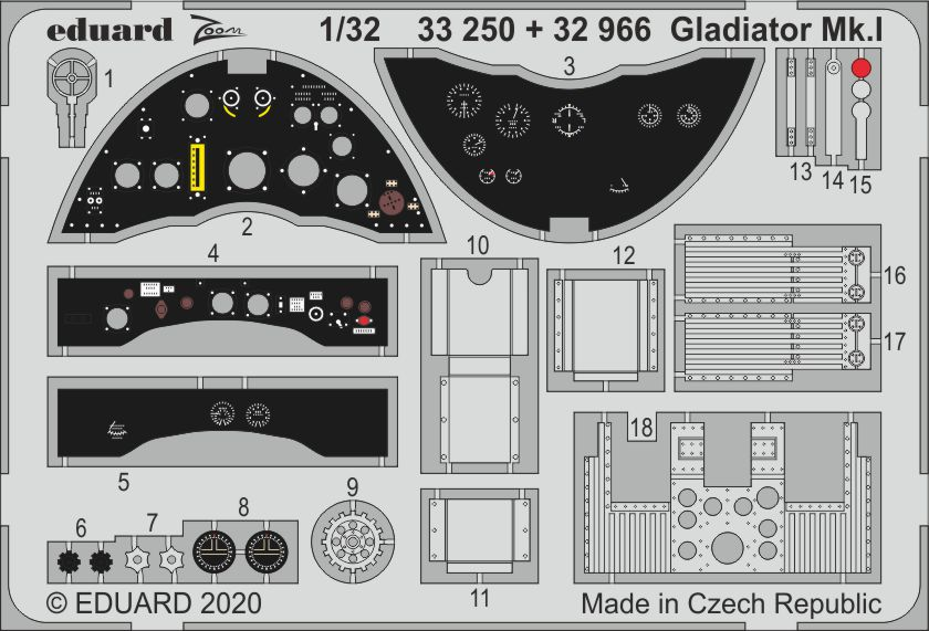 ED33250