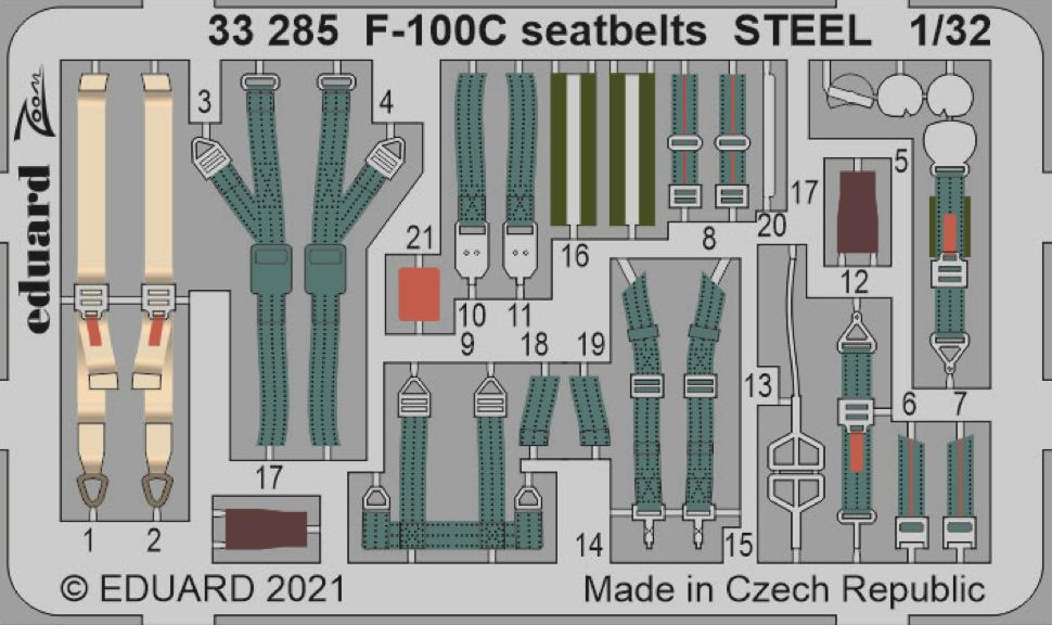 ED33285