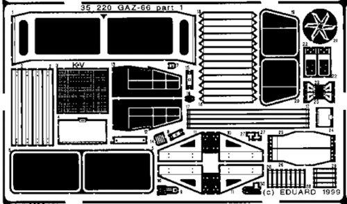 ED35220